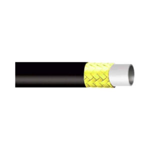 Thermoplastic Hose / Fittings